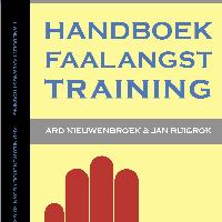faalangst.nl - waar een leerlingbegeleider, mentor, ouder ...