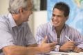 Nieuw! Opleiding professioneel mentoraat in passend onderwijs