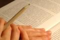 Tweejarige praktijkopleiding Contextuele leerlingbegeleiding 2013-2015