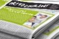 Tweede editie Ortho Courant is uit!