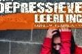 Symposium 'Depressieve leerlingen'