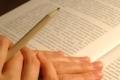 Tweejarige praktijkopleiding Contextuele Leerlingbegeleiding