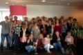 30 Kersverse contextueel leerlingbegeleiders