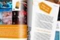 Inspiratiemagazine over passend onderwijs