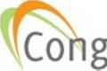 Congressen en symposia 2015-2016