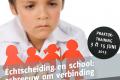 Praktijktraining 'Echtscheiding en school'
