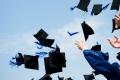 25 Studenten afgestudeerd in Utrecht