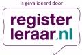 registerleraar
