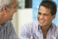 NIEUW! Korte opleiding voor mentoren