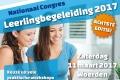 Nationaal congres Leerlingbegeleiding