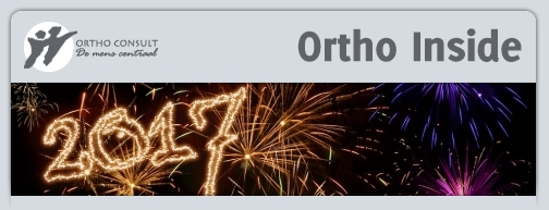 Ortho Inside januari 2017