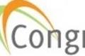 Congres Content