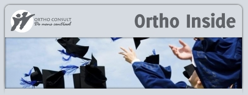 Ortho Inside juni 2017