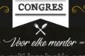 Congres 'Voor elke mentor'