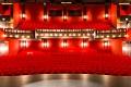 theatervoorstelling 'Gekke kinderen zijn anders gewoon'